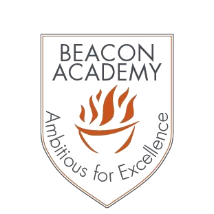 beacon logo transparent