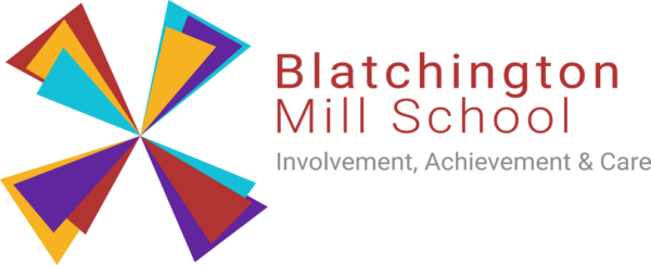 blatchington mill transparent logo